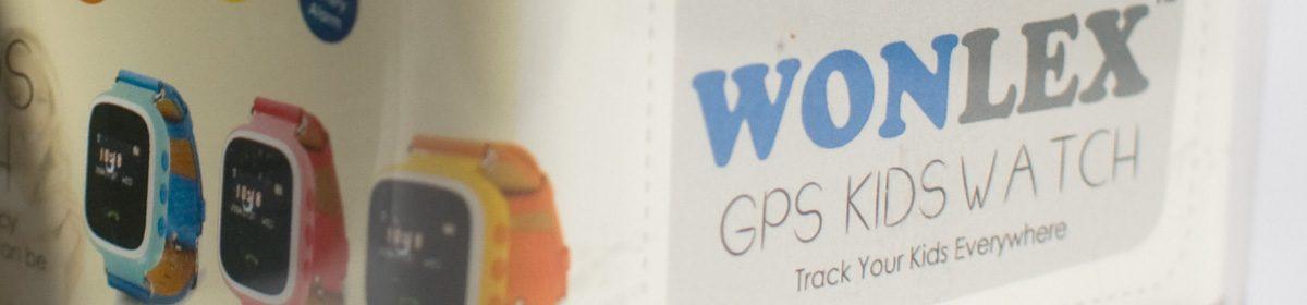 Wonlex Гуру — я знаю всё об умных часах Wonlex